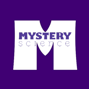 Mystery Sci