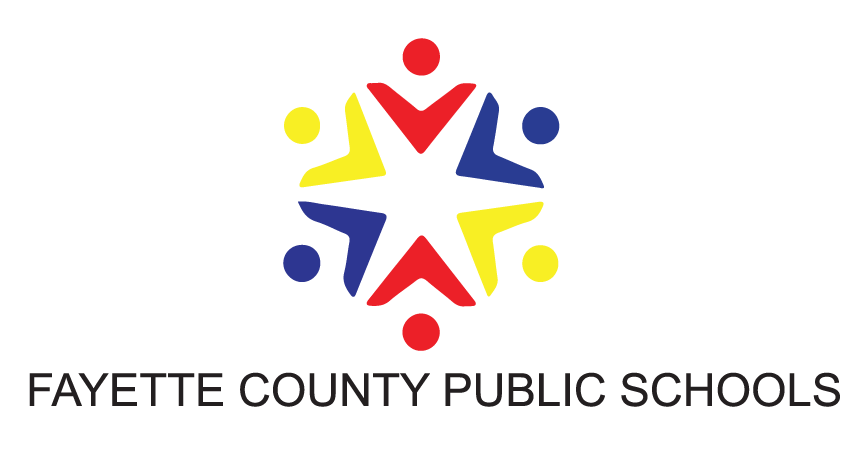 District Overview District Logo