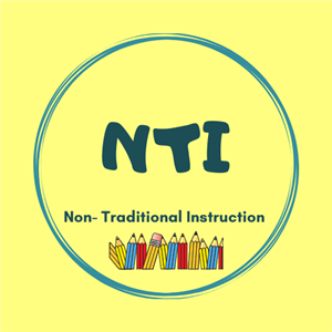 Non-Traditional Instruction