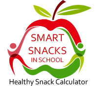 Healthy Snack Calculator image