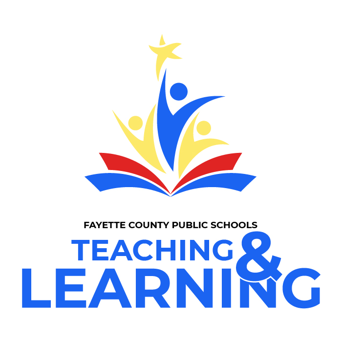 Teaching & Learning logo