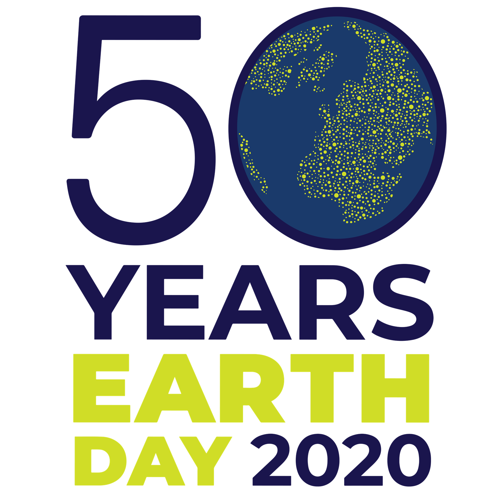 Earth Week 2020 Goes Digital