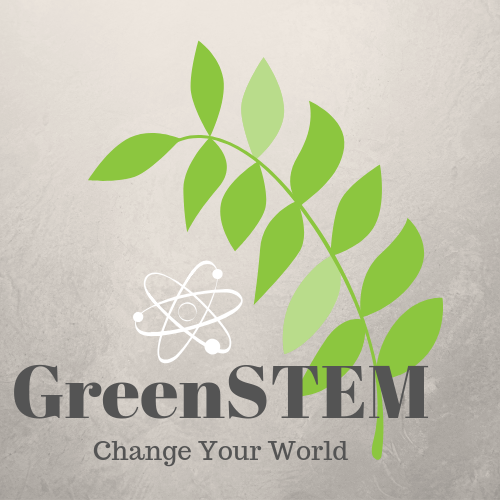 GreenSTEM- Place, Problem, Project-Based Learning