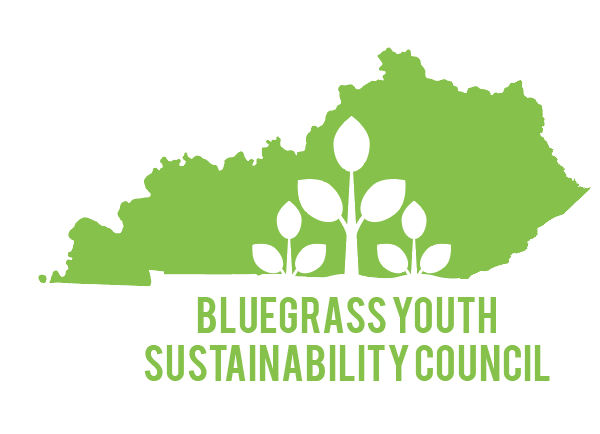 2019-20 Bluegrass Youth Sustainability Council Launches
