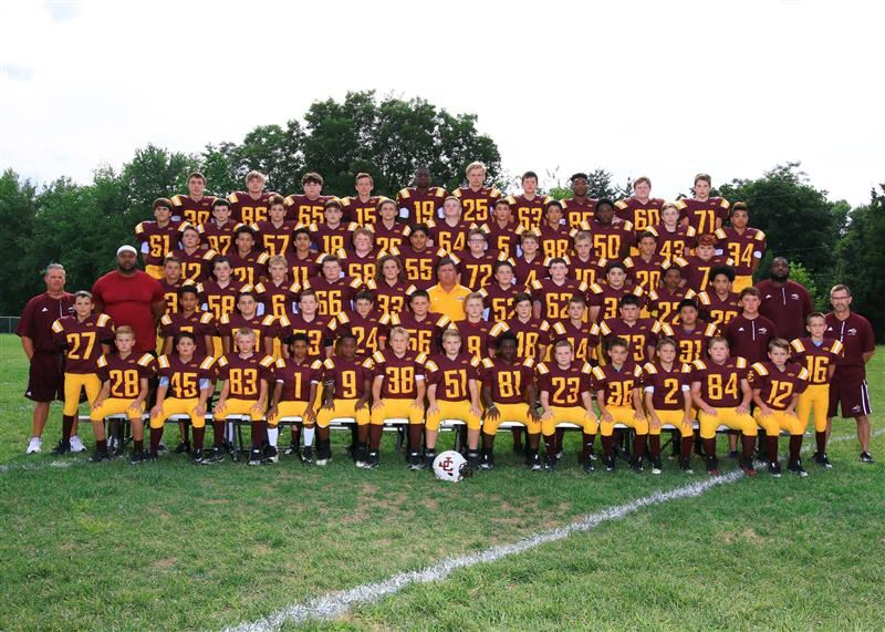 jcms football picture