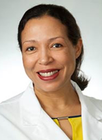 Dr. Kim Thompson