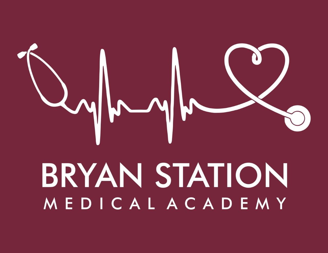 Medical Academy Logo