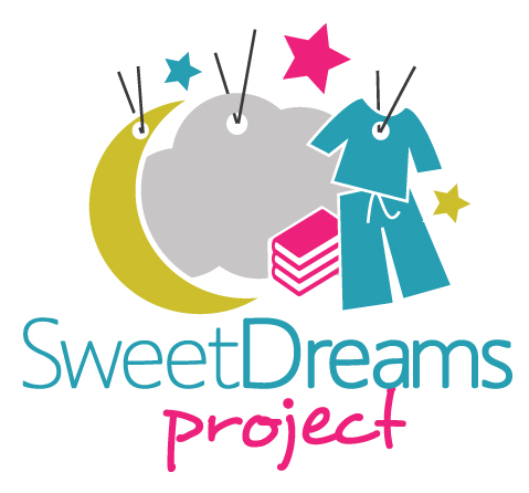 United Way Sweet Dreams Project