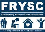 Family Resource Youth Service Center