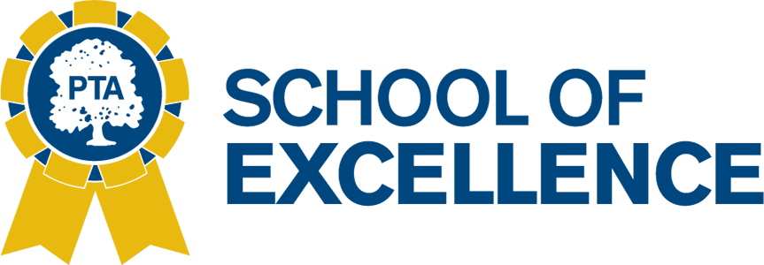 National PTA Designates Southern Middle School, Veterans Park as Schools of Excellence