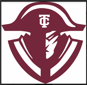 Tates Creek High School Spring Cheer Tryouts