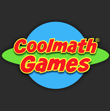 CoolMath Games - Image