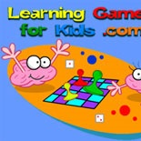 Learning Games - Image