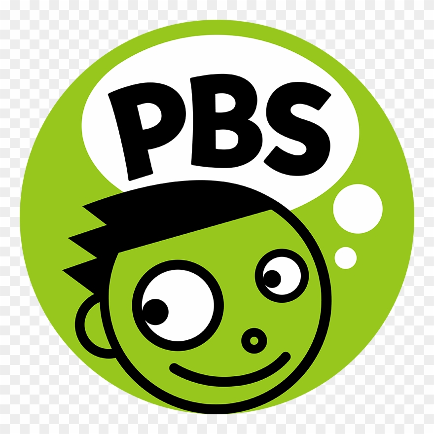 PBS Kids - Image