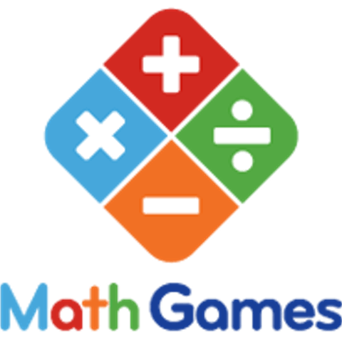 Math Games - Image