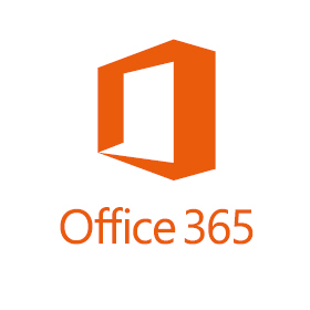 Office 365 - Image