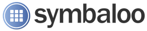 CME Symbaloo link
