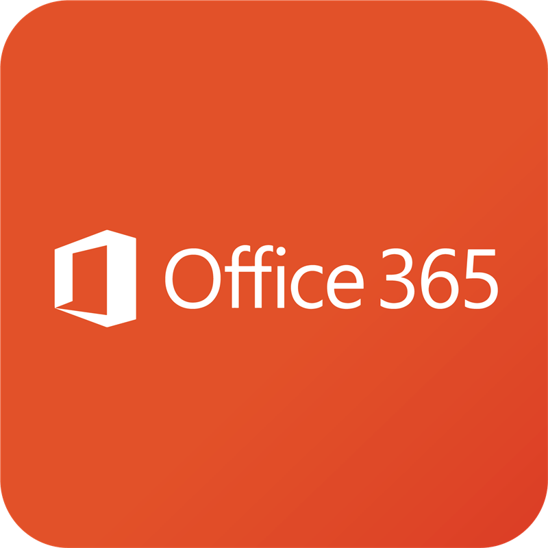 Email Login (Office 365)