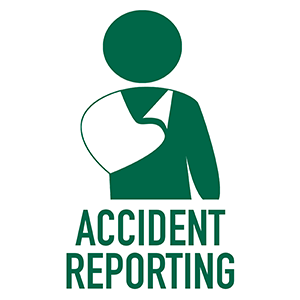 Student Accident Report