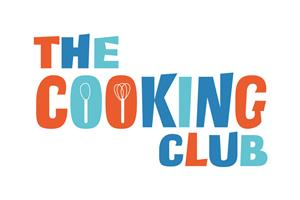 Image result for cooking club