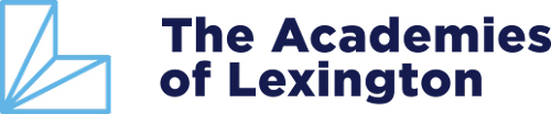 Academies of Lexington logo